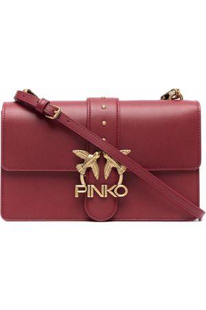 Pinko Pinko