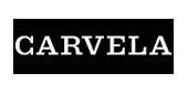 Carvela