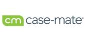 Case-Mate