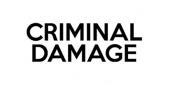 Criminal Damage