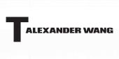 T by Alexander Wang