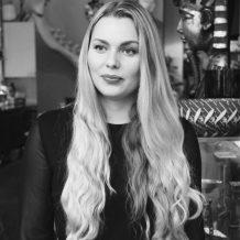 Janni Hansen